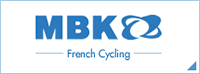 MBK French Cycling